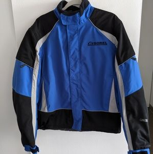 Sorel Men's Winter Jacket